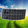 alibaba express online store transparent pv modules