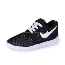 new produce basketball shoes women running shoes sneakers