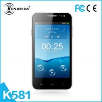 android 4.4 mobile phone 3gs factory unlocked original