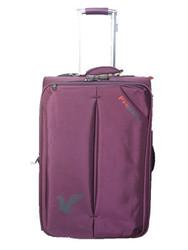World top 500ODM 20/24/28 inch 3pcs four wheels cabin size three birds trolley luggage