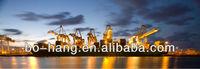 High Quality Shenzhen To Dammam----- skype:daicychen1212