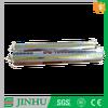 Wholesale High quality polyurethane sealant for auto glass/construction/stone