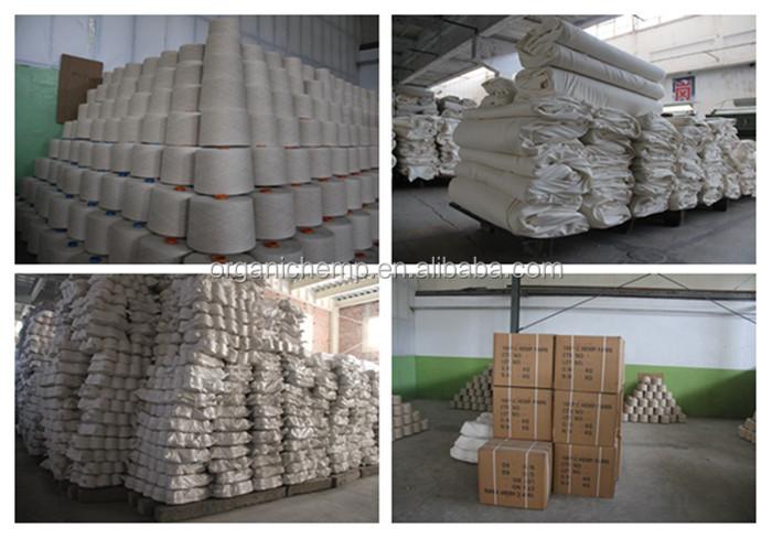 Organic Cotton Yarn.jpg