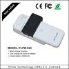 oem 5000mah best automotive battery charger cheap power bank