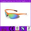 Sport sunglasses men outdoor motorcycle goggles windproof glasses