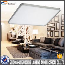 led trailer lights european foyer led 30w decorative ceiling light panel