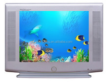 cheapest lcd tv screen sale china wholesale