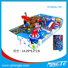 2015 indoor playground commercial playground ball pits for sale children area factoryprice