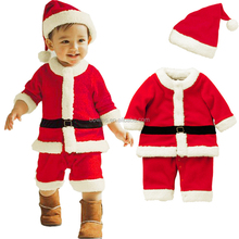 kids designer clothes wholesale children's christmas clothes