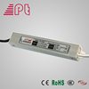 waterproof led switching power supply 20w dc 12v for indoor and outdoor lighting