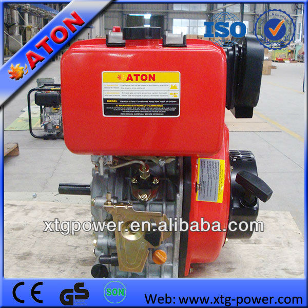 aton portable small diesel engine for sale buy small diesel engine for sale diesel engine. Black Bedroom Furniture Sets. Home Design Ideas
