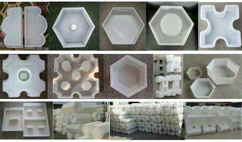 Concrete Cube Mold Concrete Heel Block Molds Concrete