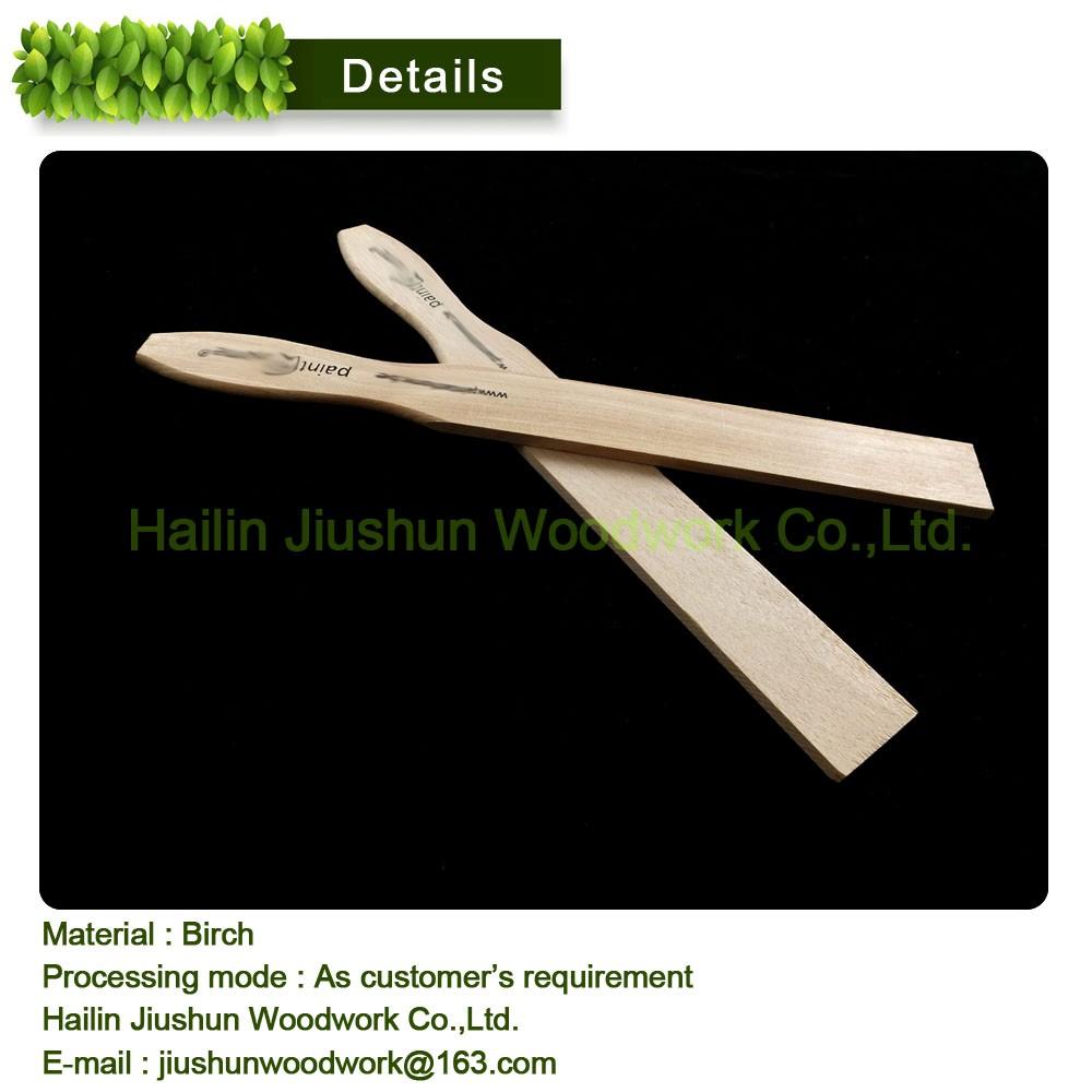Wooden Paint Stir Sticks Wholesale Buy Wooden Paint Stir