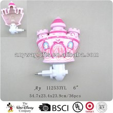 New design small bed lamp for kids