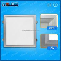 2015 New product High brightness square led panel light home led lighting full hd xxl hd tv movie sex led tv 32 full hd led tv
