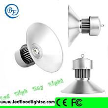 China Ebay New Style 300W CE Bay Lighting