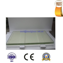 lead glass windows protect from x ray shielding