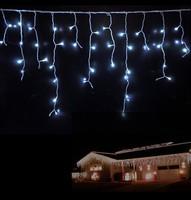 india diwali lights led diwali light Christmas