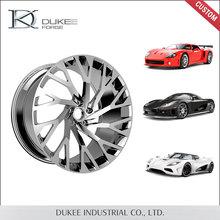 forged 2015 china alibaba car wire spoke wheel