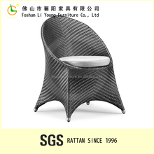 chair for dinningchair for dinning/rattan dining chair LG60-9314/China factory
