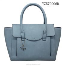 china wholesale women bag handbags ladies