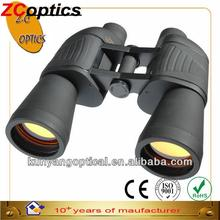 Brand new 2015-2016 new years duna contact lens color within high quality telescope