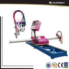Brand cnc portable plasma&flame cutter/cutting machine