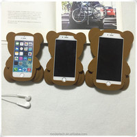 Promotion wholesale custom silicon case for iphone 4 4s 5 5s 6 6s,for iphone 4 4s 5 5s 6 6s case 2015 hot
