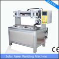 Paneles solares en áfrica, Costo de paneles solares importadores de la máquina de soldadura distribuidor reclutamiento
