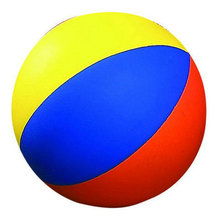 China top ten selling products pu sports ball
