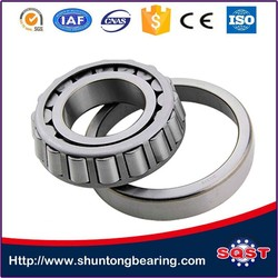 hot sale/,high quality Taper Roller Bearings 32013 high Precision good Quality