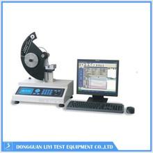 LY-YG003A electronics paper tearing machine