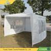 China new design high quality portable gazebo tents
