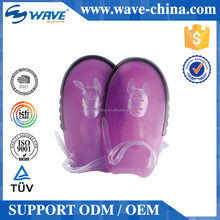 High quality new design customized Swimming Accessories Paddle Set wholesale