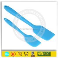 FDA/LFGB Kitchen utensils & silicone appliance ceramic knife set