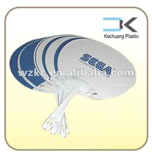 new hand fan sticks Made In China