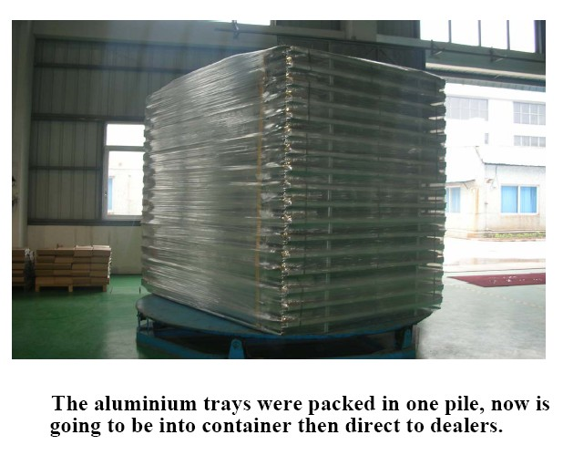 FCL sea shipping package.jpg