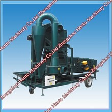 Wheat Seed Cleaner With Professional Quality