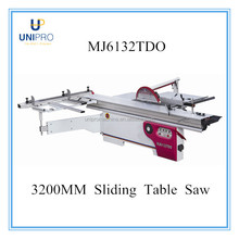 high precision 3200mm panel saw made in China