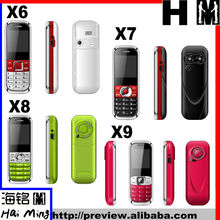 China wholesale 1.44 inch GSM 900/1800 mobile phones MINI Phones
