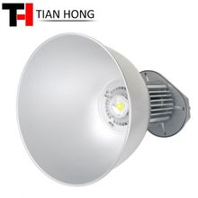 100w led bulb light for Pitch