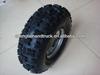 /product-gs/15x5-00-6-snow-thrower-wheel-lawn-tractor-garden-go-kart-atv-tire-1775415247.html