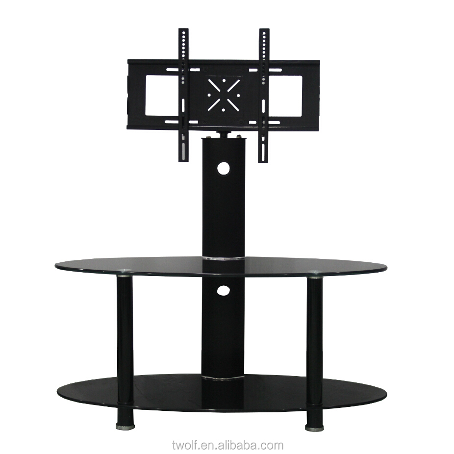 tv stand design round tv stand living room tv showcase designs product
