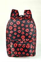 active school bags
