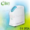 /p-detail/bater%C3%ADa-concentrador-de-ox%C3%ADgeno-port%C3%A1til-300002198287.html