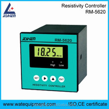 electrical resistance meter, resistance meter High low relay 4-20ma
