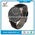 Fábrica de la venta directa encargo reloj barato venta al por mayor