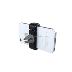 Universal Mini Air Vent condition Car Mount Mobile Phone Holder support movil car for for LG G2 G3 G4