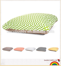2015 new arrival factory price luxury pet product for pet beds wholesale