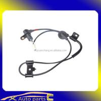 Auto parts of car sensor hyundai 956802D150 made in China